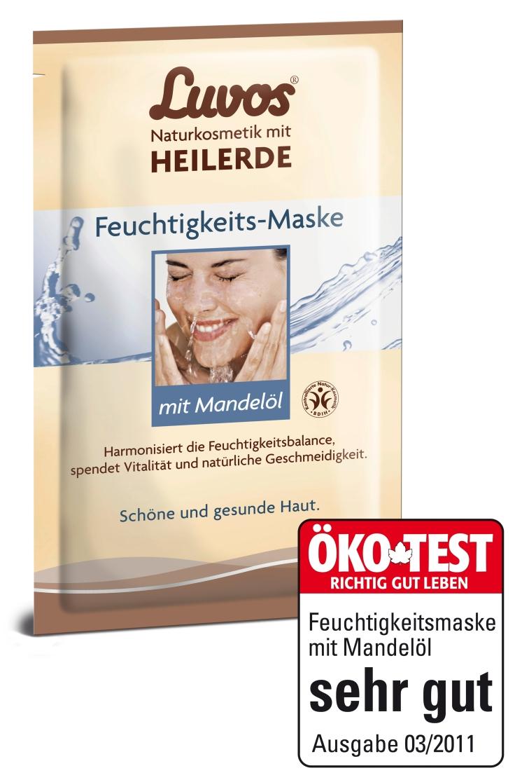 Luvos_Soft-Peeling_Creme-Maske_Anwendung.jpg