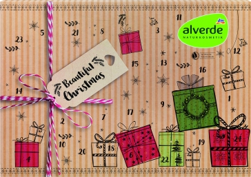 alverde_Beautiful_Christmas