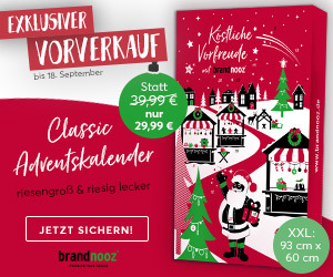 square_classic-adventskalender-werbebanner300x250