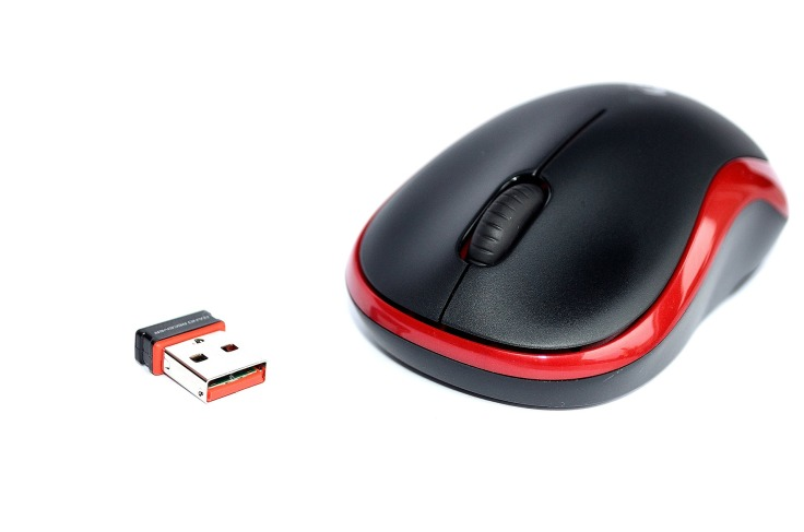 mouse-20223_1920